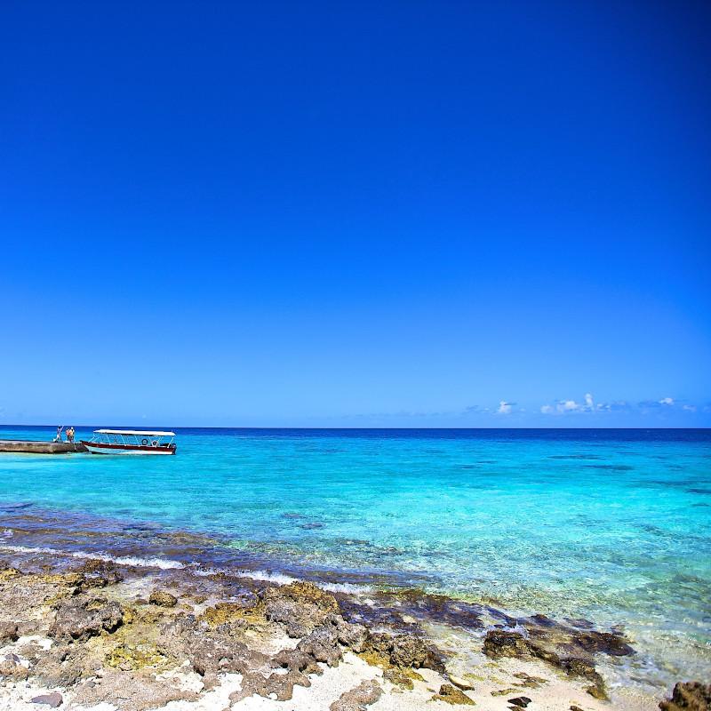 globe-travel-voyage-rangiora-ile-polynesie-lagon