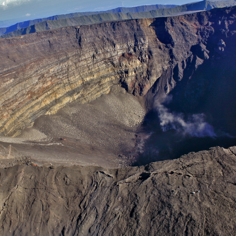 voyage-globe-travel-piton-fournaise-reunion