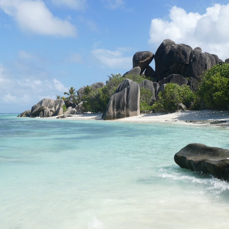 globe-travel-voyage-seychelles-combine-reunion-plage-paradisiaque
