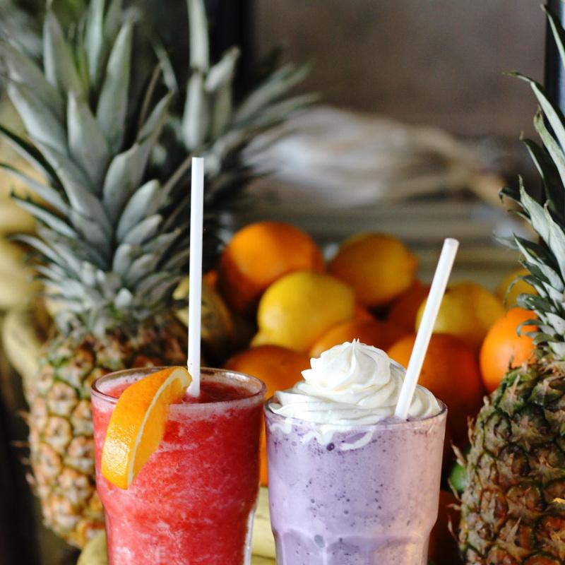 globe-travel-voyage-gastronomie-polynesie-fruits-smoothies