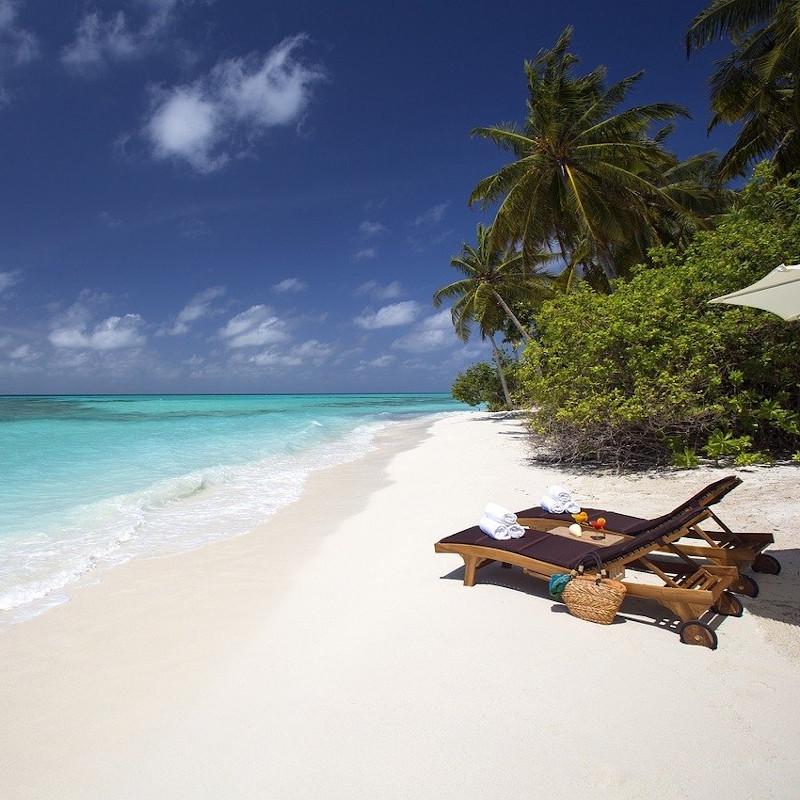 voyage-globe-travel-circuit-polynesie