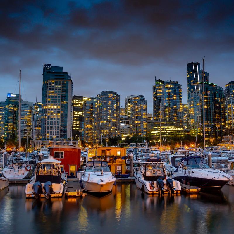 voyage-globe-travel-vancouver-ville-canada