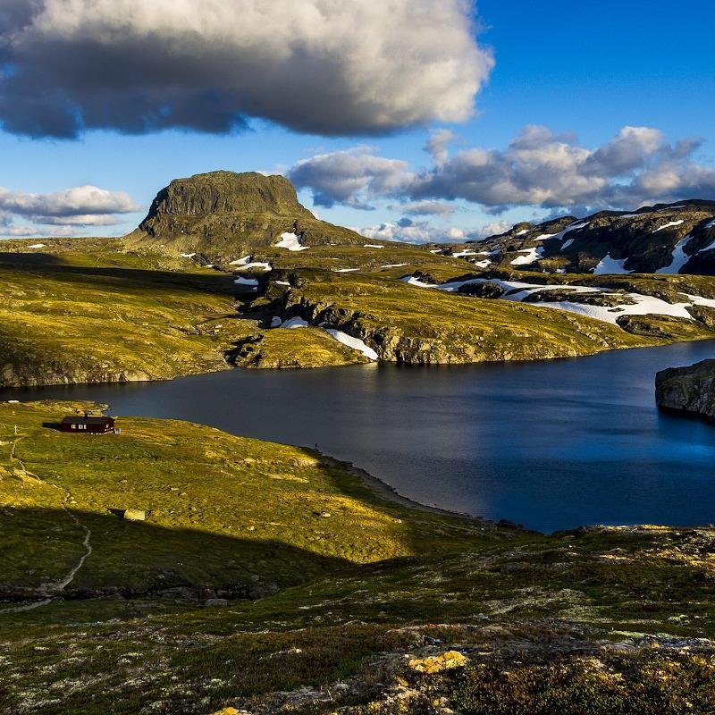 globe-travel-voyage-Hardangervidda-norvege