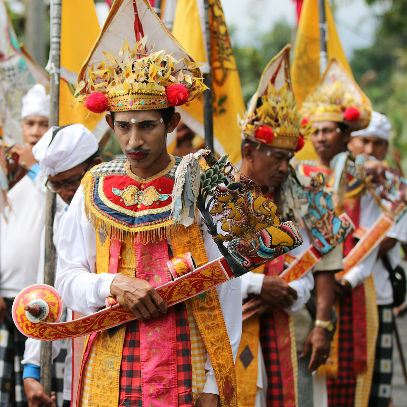 voyage-globe-travel-traditions-bali