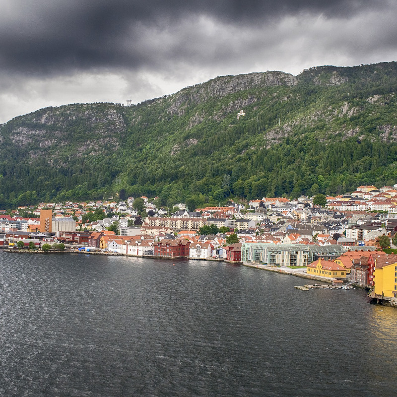 globe-travel-voyage-bergen-ville-norvege
