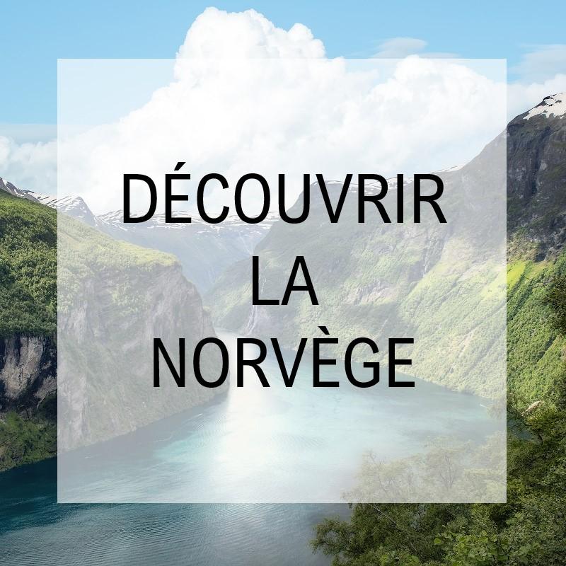 présentation-destination-Norvège