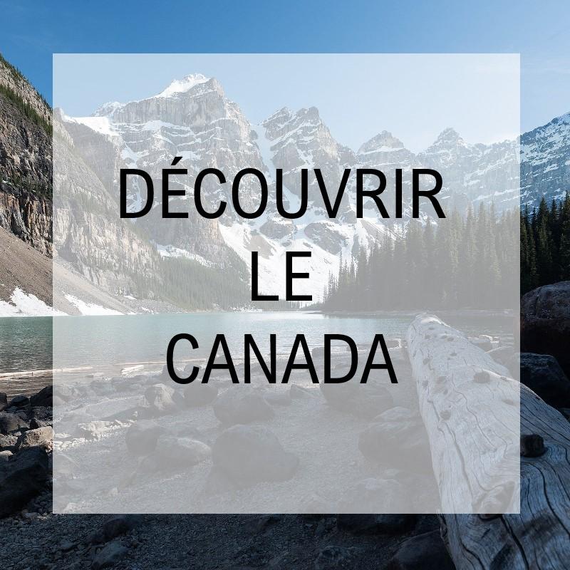 présentation-destination-Canada