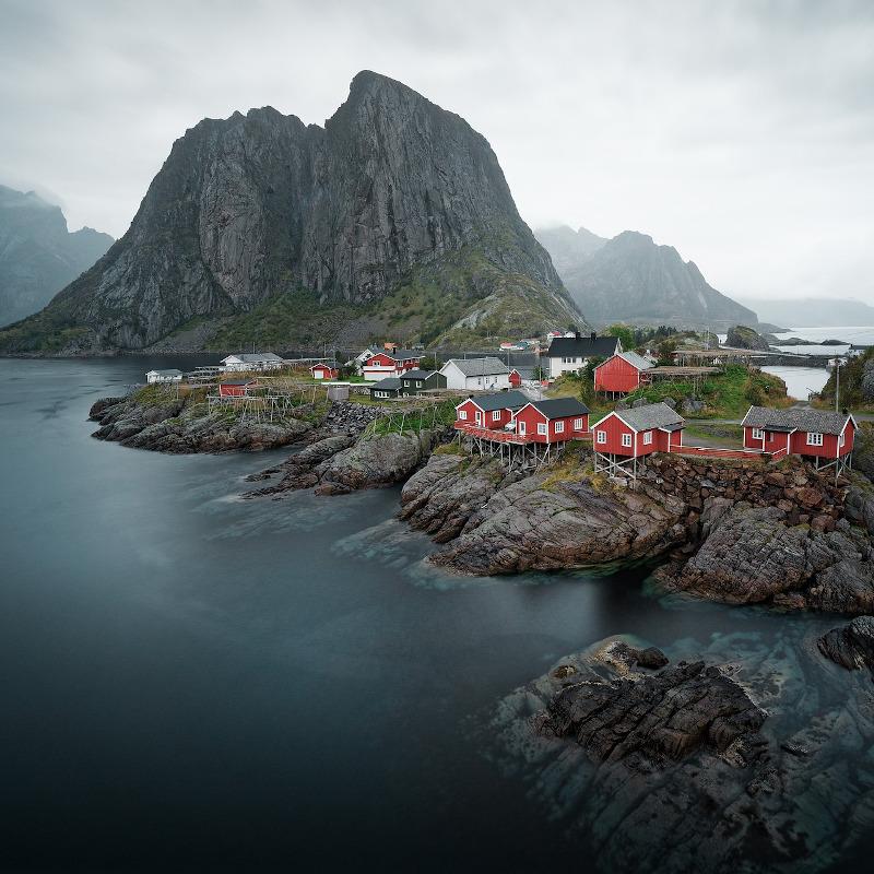 globe-travel-voyage-archipel-lofoten