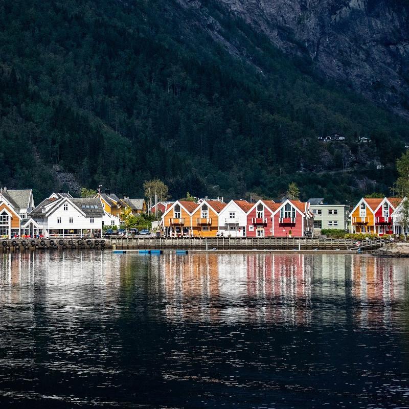 globe-travel-voyage-norvege-paysage