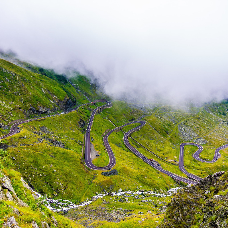 voyage-globe-travel-norvege-route