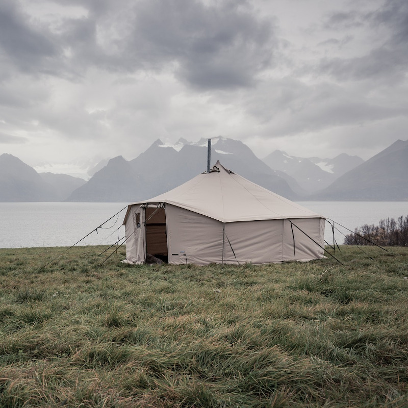 voyage-globe-travel-tente-norvege