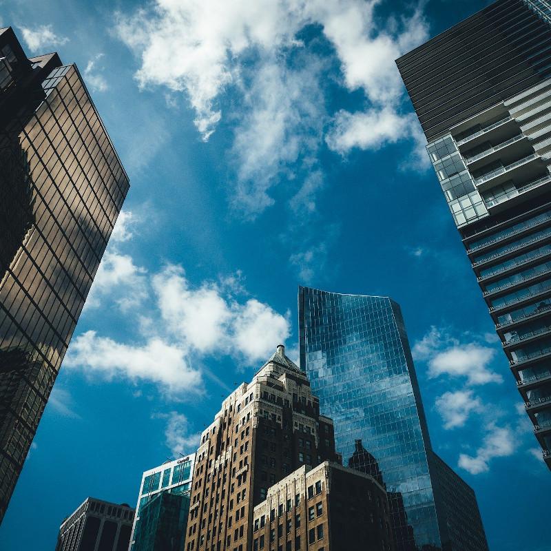 voyage-globe-travel-canada-immeubles