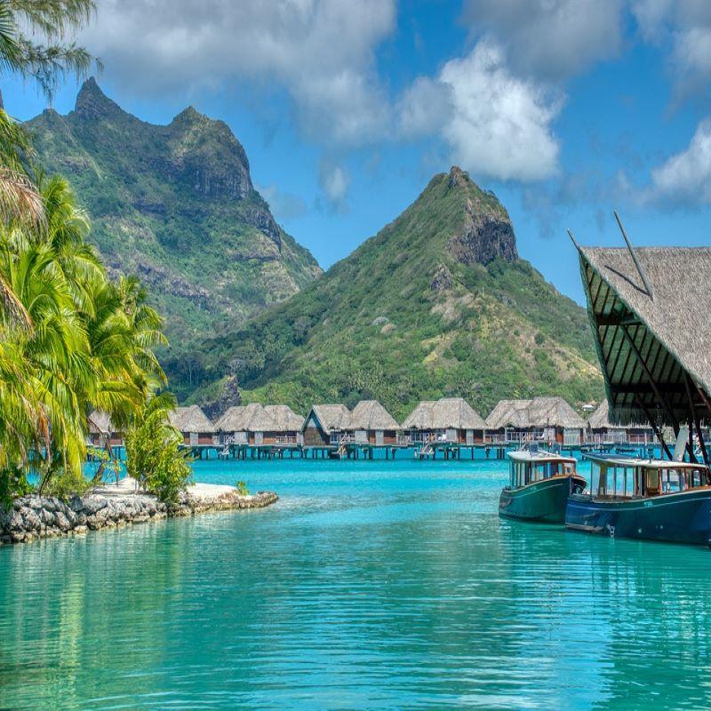 globe-travel-voyage-polynesie-ile
